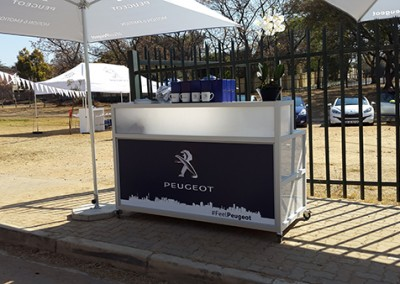 Peugeot_Dealer_Day8