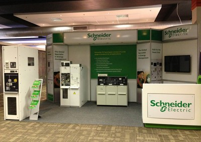 Schneider_Electric_Event1