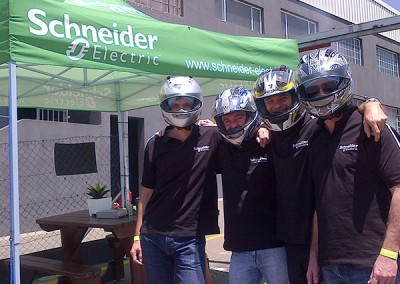 Schneider_Electric_Event4