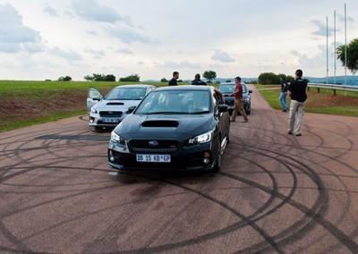 Subaru_Driver_Training1